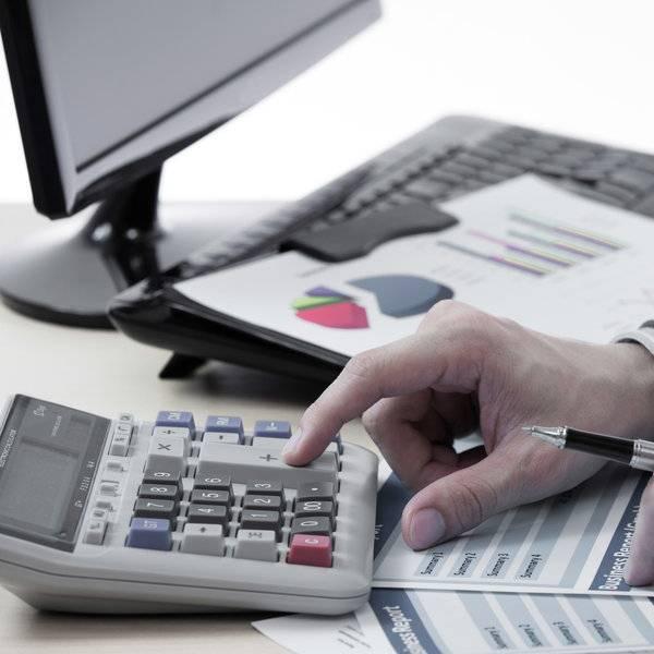 محاسبة الشركات المساهمة