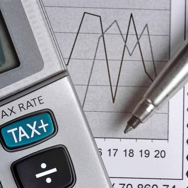 محاسبة مالية  | المحاسبة Accountancy