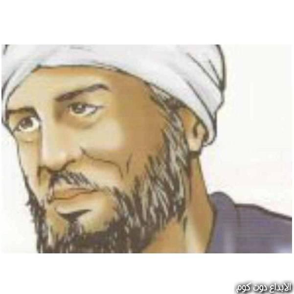 احمد بن حنبل