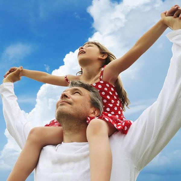 نصائح لعلاقة زوجية ناجحة