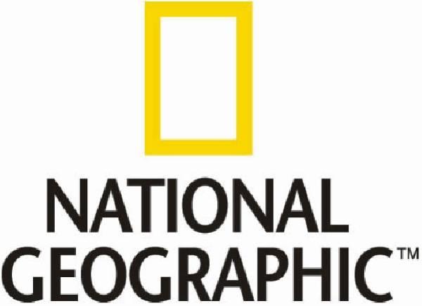 ناشيونال جيوغرافيك ابو ظبي