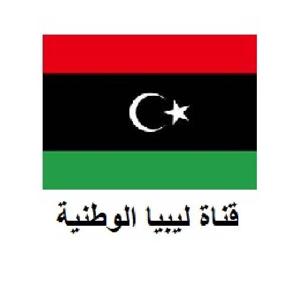 قناة ليبيا الفضائية