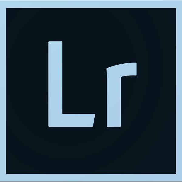 كورس Photoshop Lightroom
