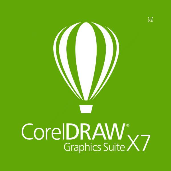 كورس Corel Draw