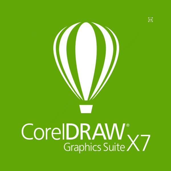 كورس Corel Draw