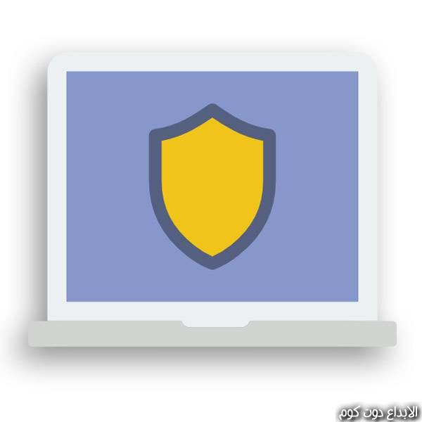 أمن و حماية الحاسوب و الأندرويد