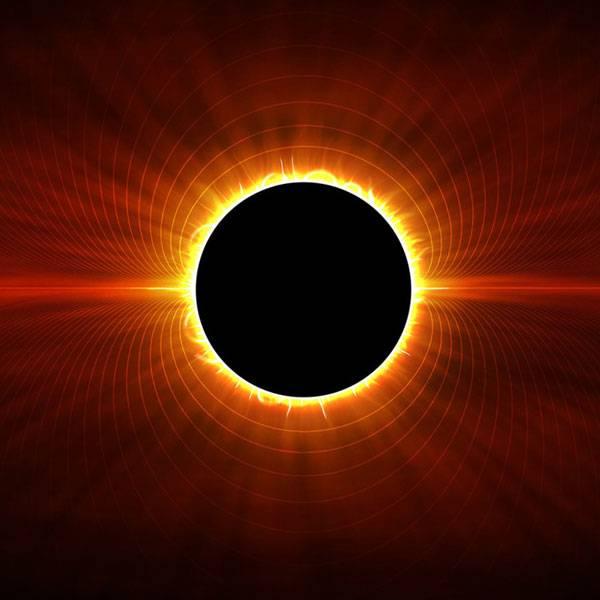 الشمس - THE Sun