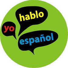 تعلم اساسيات اللغة الاسبانية