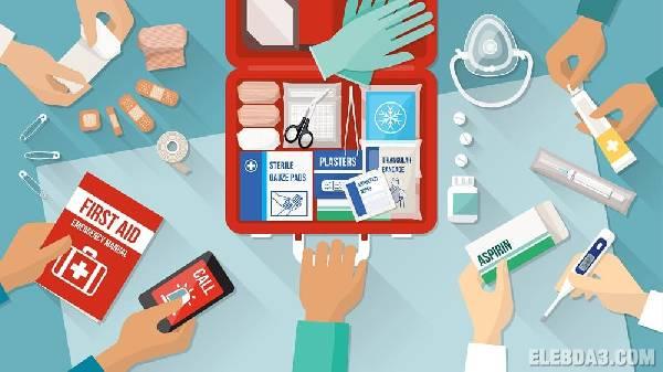 طب الطوارئ
