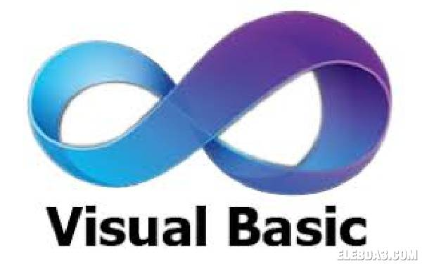 Visual Basic Part one