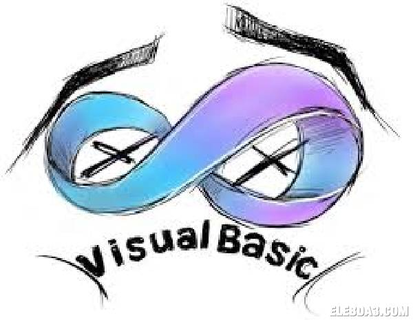 Visual Basic Part Two