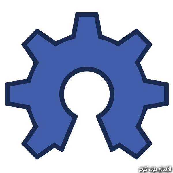 دورة صيانة الـ هاردوير - Servicing of Hardware