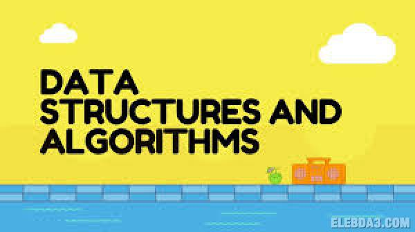 Data Structure and Algorithms analysis