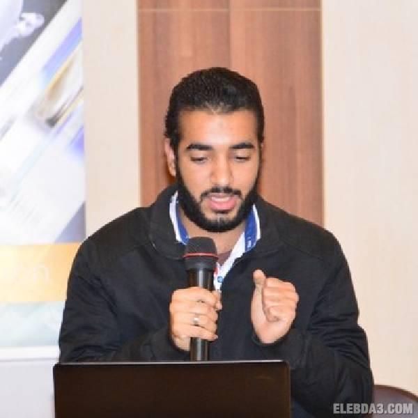 محمد شوشان