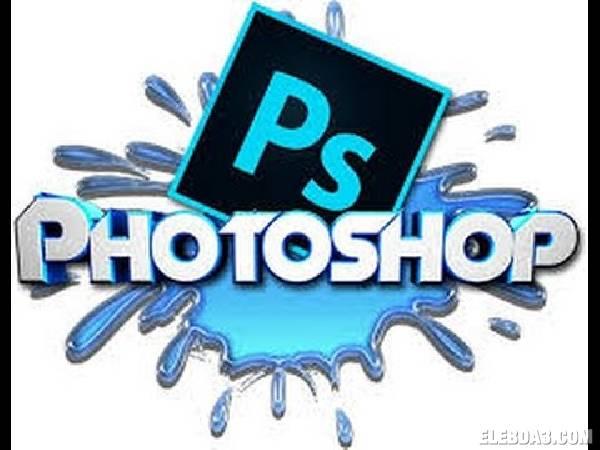 Adobe Photoshop CC Course - كورس فوتوشوب كامل