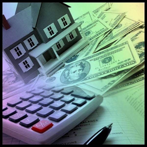 محاسبة ضريبية