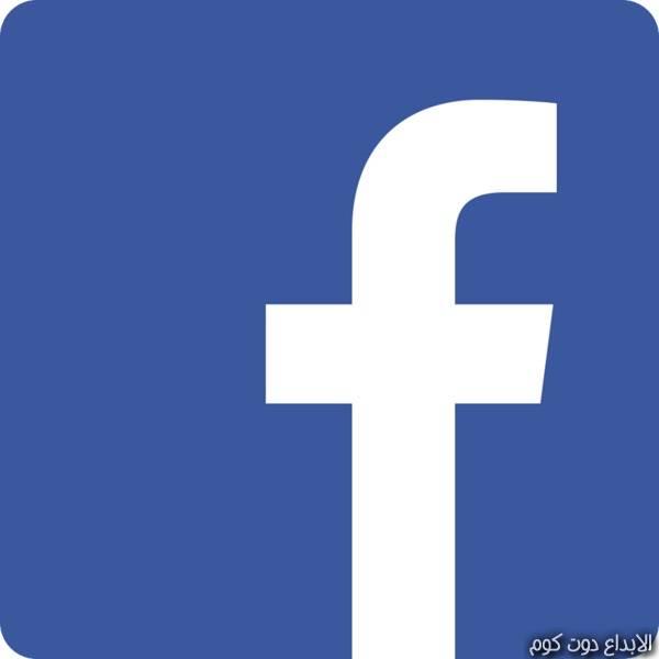 معلومات عن الفيسبوك