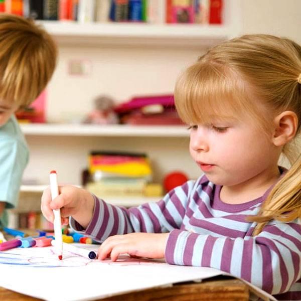 منهج الصف الاول الابتدائى primary-first-education