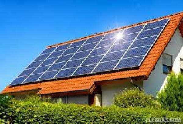 دورة تصميم انظمة الطاقة الشمسية