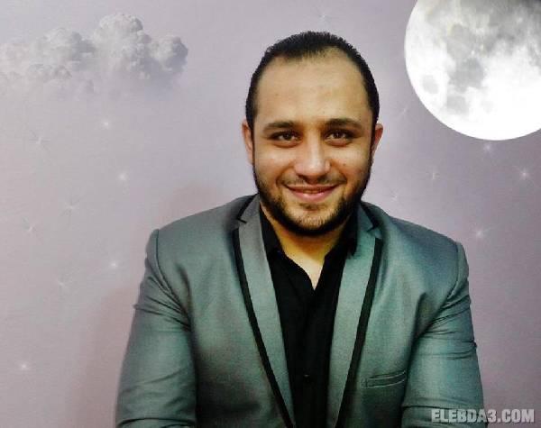 أحمد حسونة
