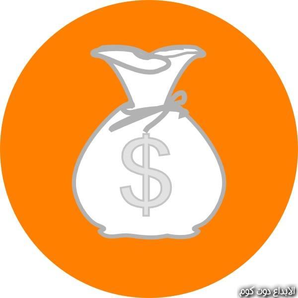 كورس إدارة الأعمال - Business Administration