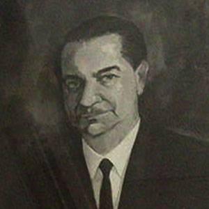 بول غليونجي