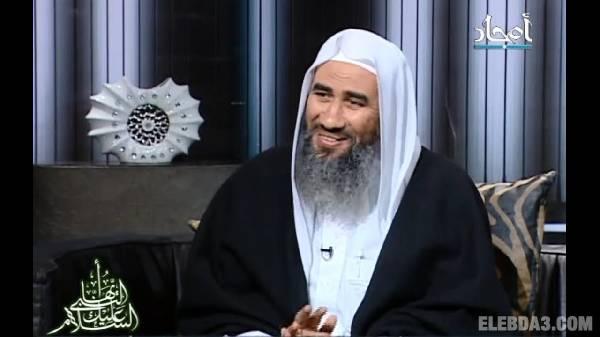 (صحيح الآداب الإسلامية)