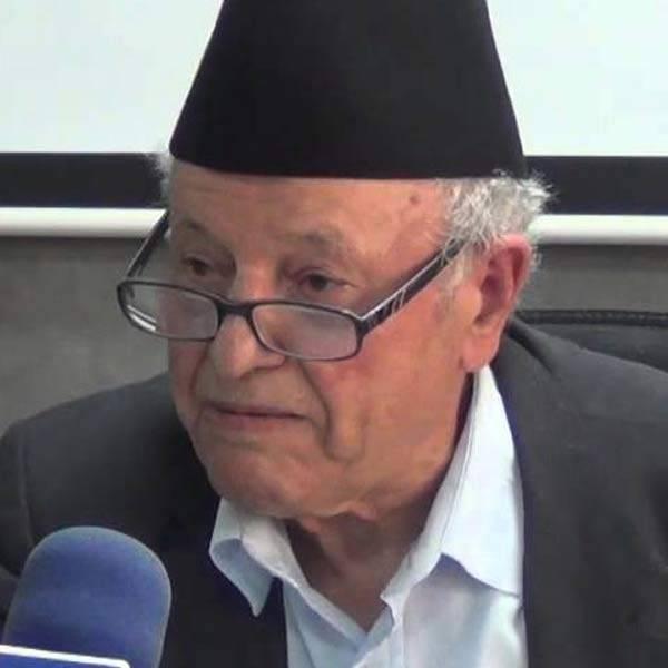 شاهد على العصر - محمد سعيد آيت إدر