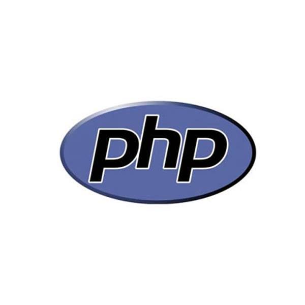 كورس PHP