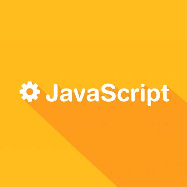 كورس javascript