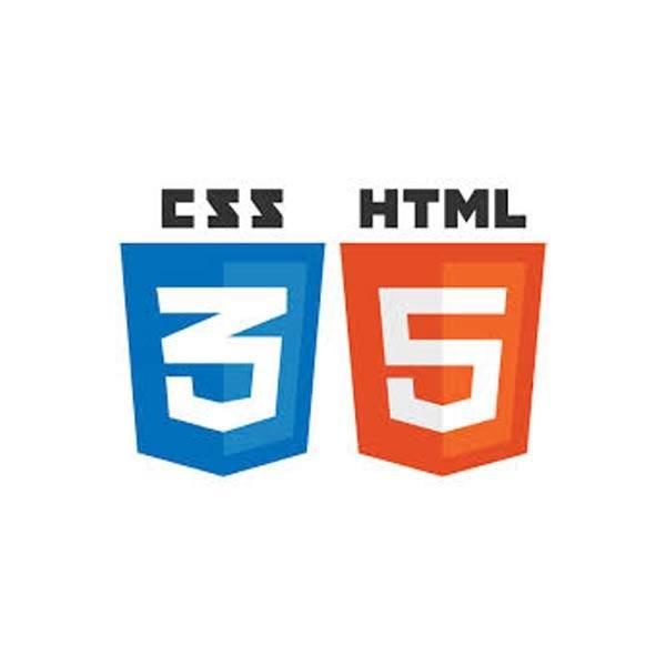 كورس Html5 / Css3