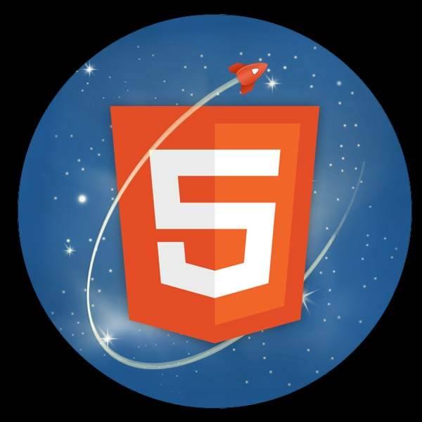 كورس html5 متكامل