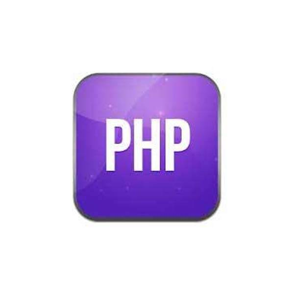 PHP English Course