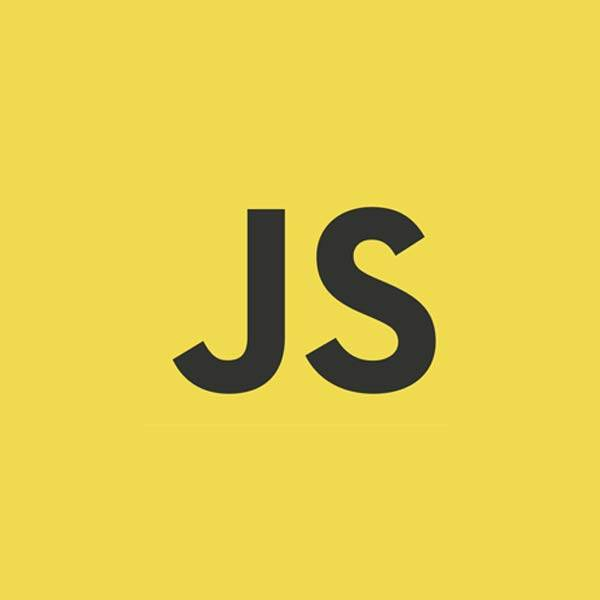 javascript English Course