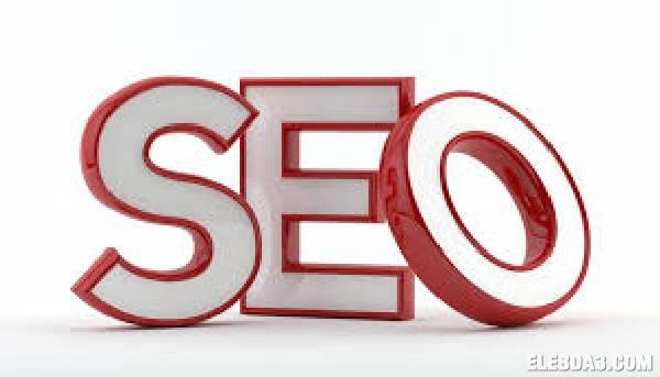 كورس السيو لمصمم المواقع | تهيئة الموقع لمحركات البحث | السيو الداخلي