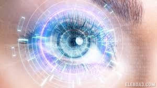 كورس طب العيون