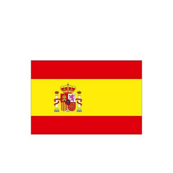 تعلم اللغة الأسبانية