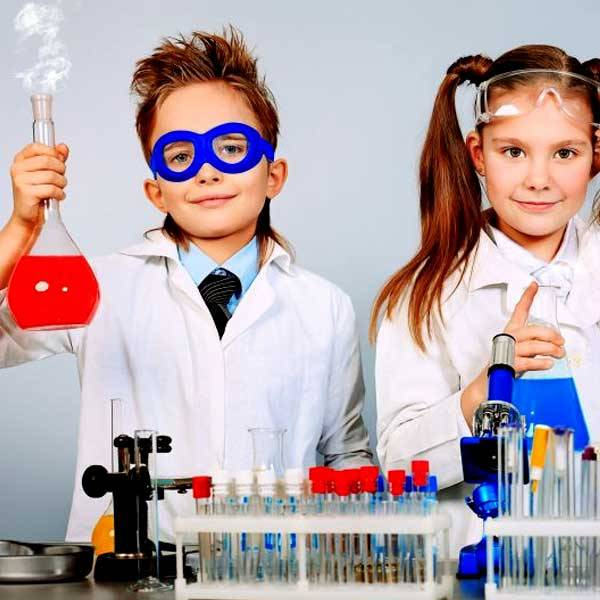 علوم - الصف الأول الإعدادي - الفصل الدراسي الأول
