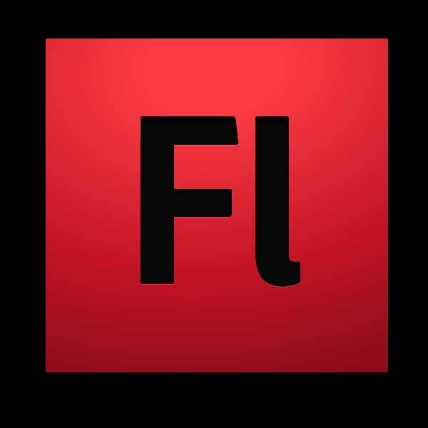 دورة الفلاش Adobe Flash Professional
