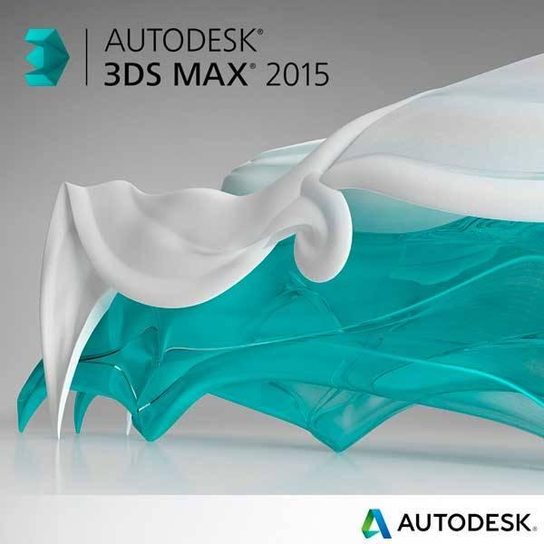 دورة Autodesk 3ds Max