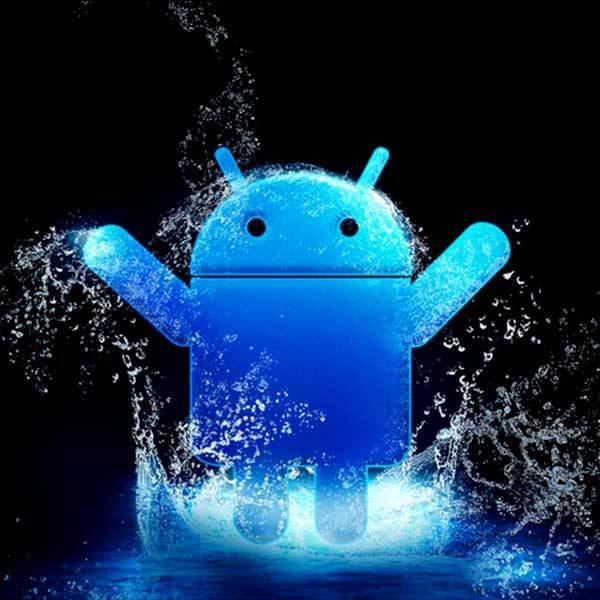 دورة اندرويد Android