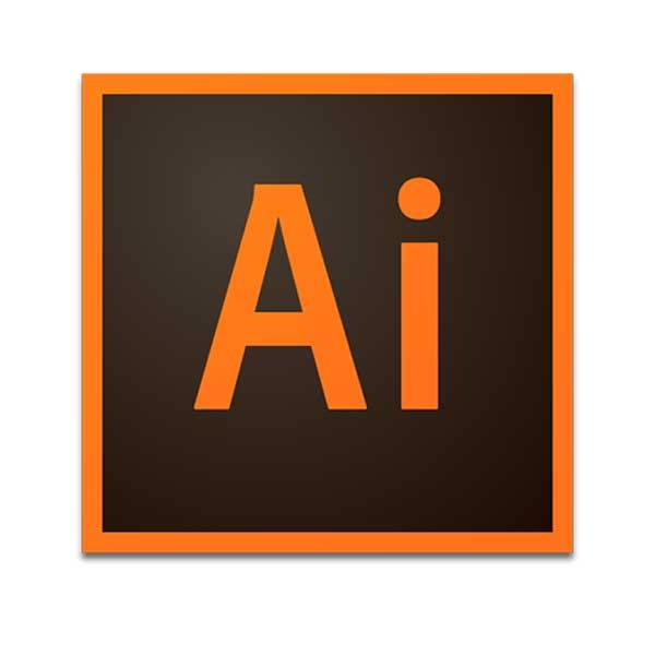 شرح ادوبي اليستريتور Adobe Illustrator