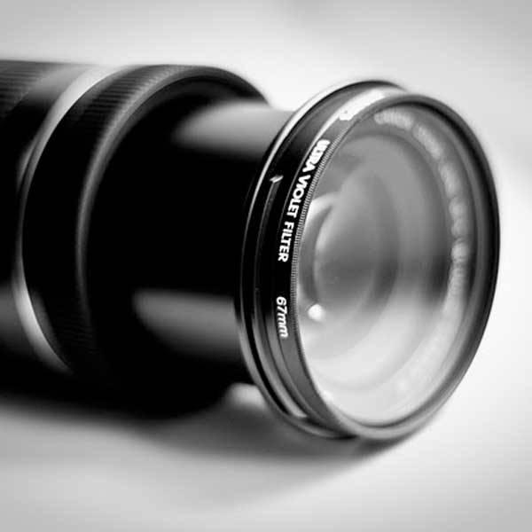 دروس التصوير وشرح اساسيات التصوير الفوتوغرافي