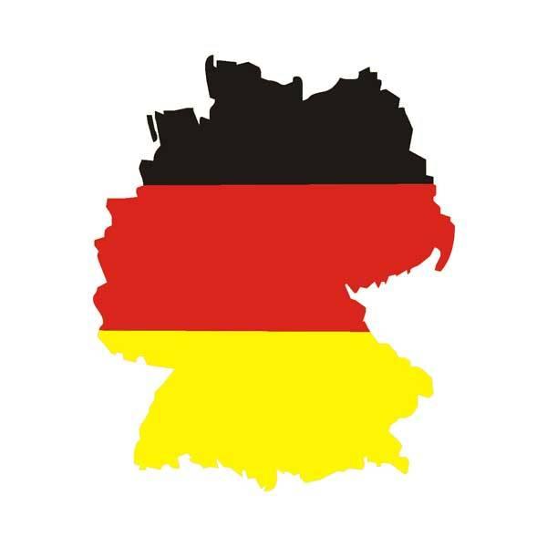 محادثات هامة باللغة الألمانية – Deutsch lernen