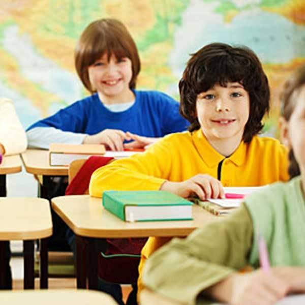 الحاسب الآلي - الصف الأول الإعدادي - الفصل الدراسي الثاني