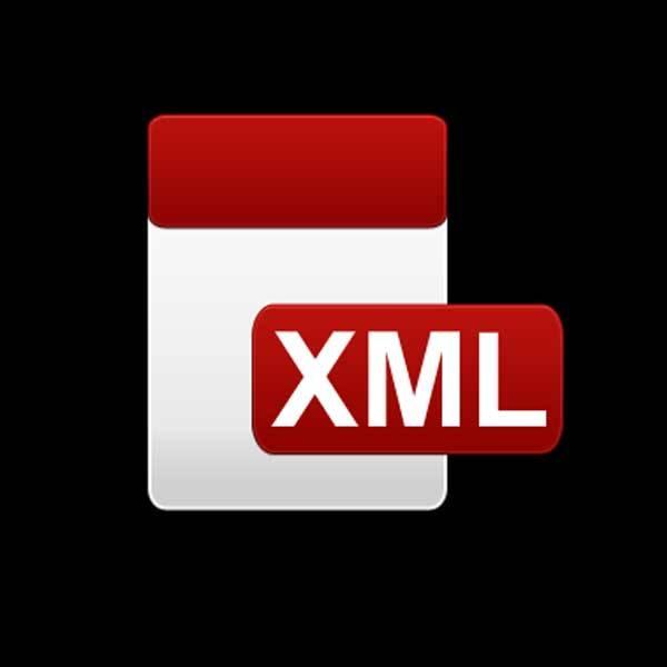 دورة XML وتوابعها