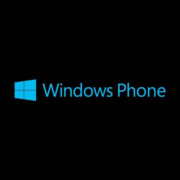 windows Phone 8 - دورة ويندوز فون