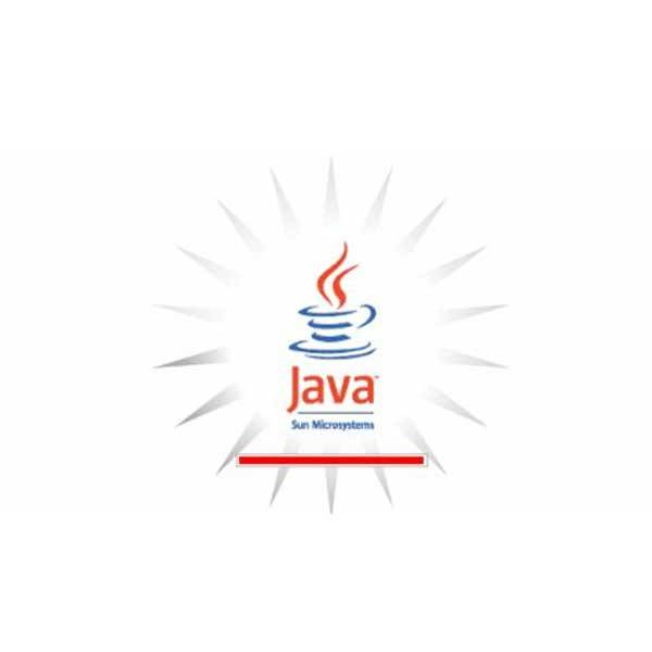 JAVA Applet جافا ابلت