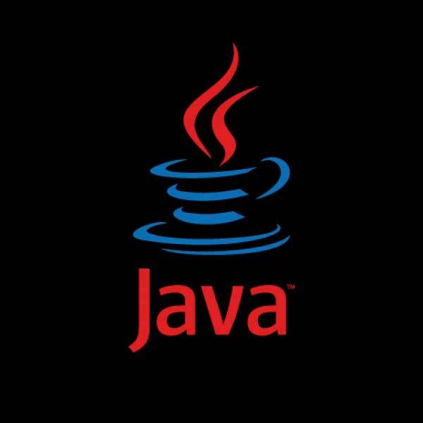 JAVA Advanced جافا متقدم