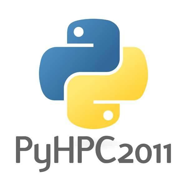 Python network programming بايثون برمجة شبكات